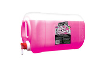 Muc-Off Cycle Cleaner 25 l